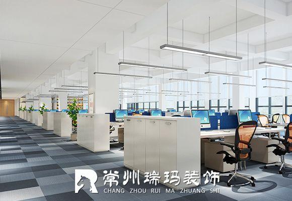 办公室装修24
