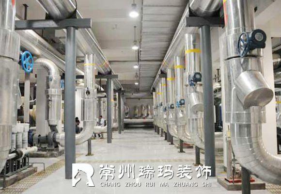 机电工程1