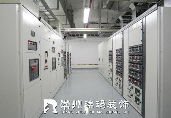 机电工程4