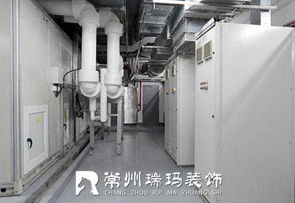 机电工程8